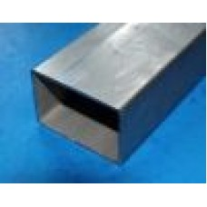 Profil k.o. 50x30x1,5 mm. Długość 1 mb.